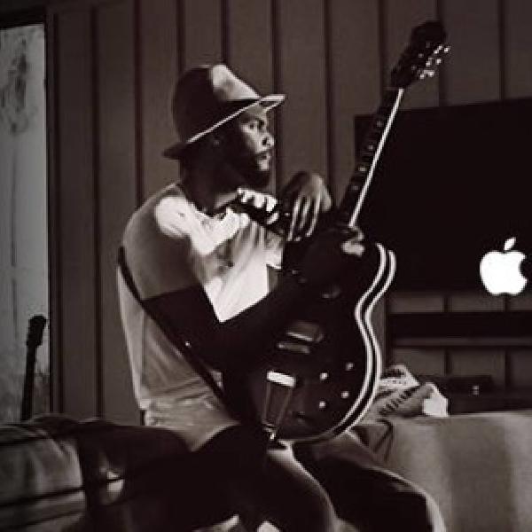 Speaker Unik Sonos Segera Hadirkan Dukungan Apple Music