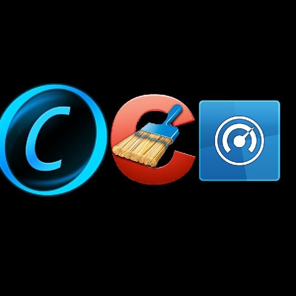 3 Software Utilities untuk Tingkatkan Performa PC