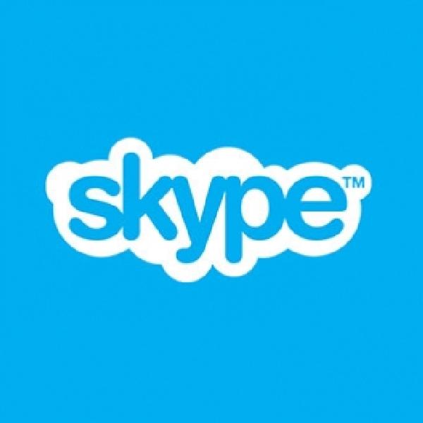 Sebentar Lagi Ucapkan Selamat Tinggal Pada Skype