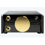 Sony Luncurkan DMP-Z1 Digital Music Player Signature Series