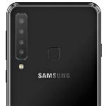 Tak Cukup Tiga Kamera, Samsung Bakal Buat Empat Kamera Belakang di Ponselnya