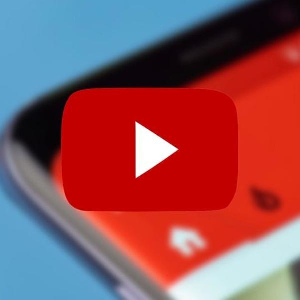 Google Siapkan YouTube Beta Untuk Pengguna Android