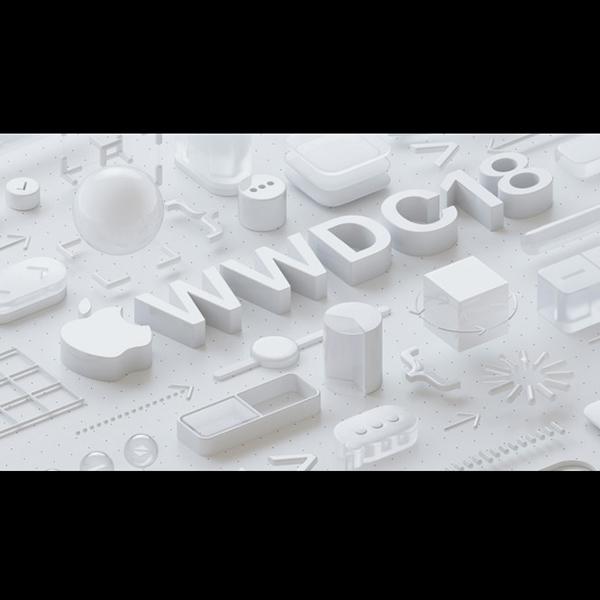 Ini Dia Fitur Baru iOS 12