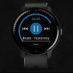 Musik Tanpa Henti Dengan Garmin Vivoactive 3 Music