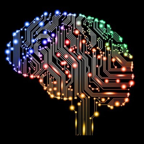 Mengenal Lebih Dalam Artificial Intelligence Pada Ponsel