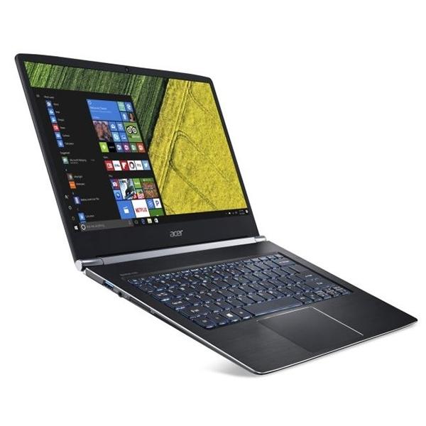 Acer Hadirkan Program Menarik Melalui Acer Day