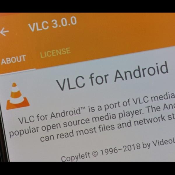 Pengguna Huawei Dipastikan Tidak Akan Bisa Menggunakan VLC