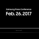Tonton Launching Samsung Galaxy S8 di Sini