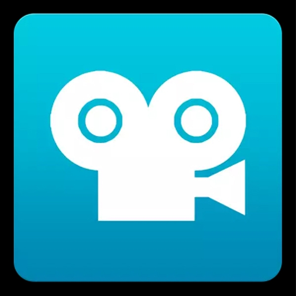 3 Aplikasi Stop Motion: PicPac, Stop Motion Studio & Clay Frames