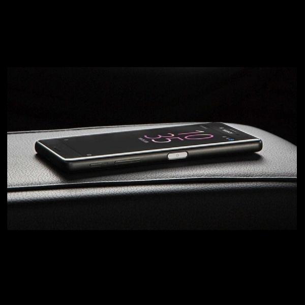 Bocor, Sony Garap Xperia Berkamera 12MP dan 21MP