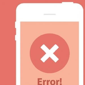 Update iOS Terbaru akan Bunuh iPhone Tak Servis di Tempat Resmi