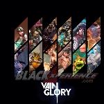 VainGlory, Cicipi Game Ala DOTA di Perangkat Android