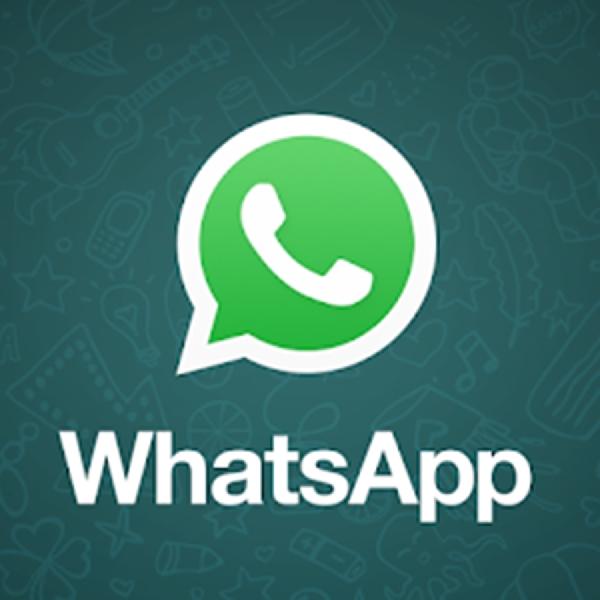 Update Whatsapp Terbaru: Kabari Rekan Saat Ganti Nomor