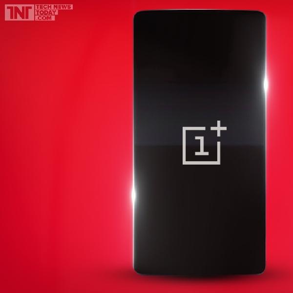 Dapatkan Sertifikasi FCC, OnePlus 3 Siap Meluncur Bulan Juni