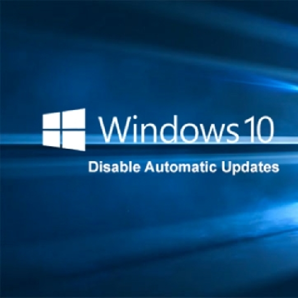 Update Otomatis Windows 10 Segera Dihadirkan Microsoft Pekan Ini