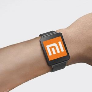 Bocor, Akhir Tahun Jadi Debut Perdana Smartwatch Xiaomi
