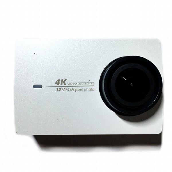 Harga Kamera Pintar Xiaomi Yi Small Ants 4K Kian Meroket