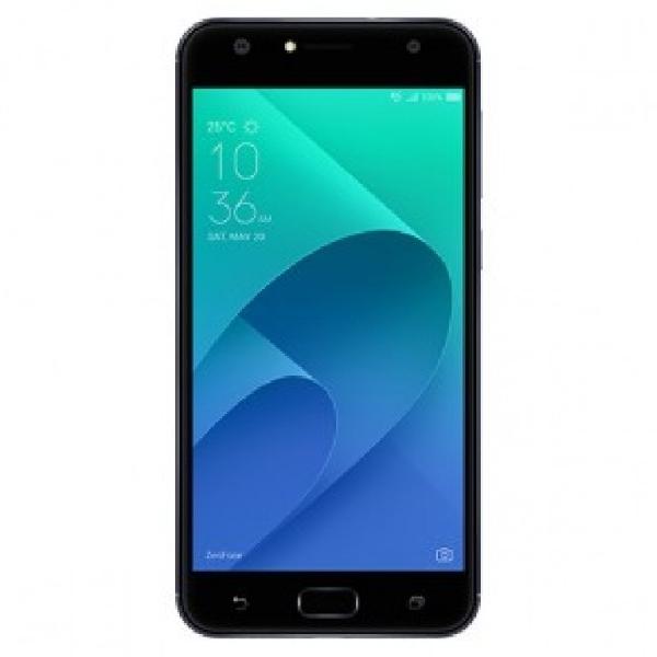 Asus Resmi Bocorkan Spesifikasi dan Harga Zenfone 4 Selfie dan Selfie Pro
