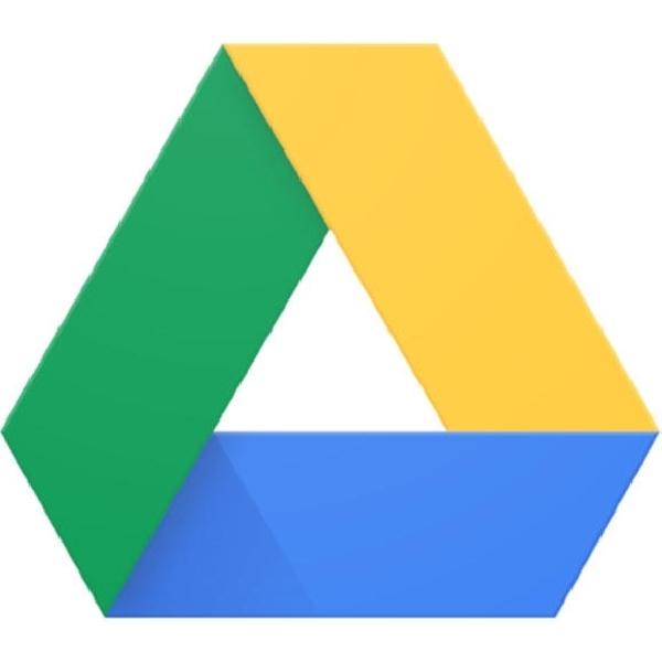 Cara Menggunakan File Google Drive Secara Offline