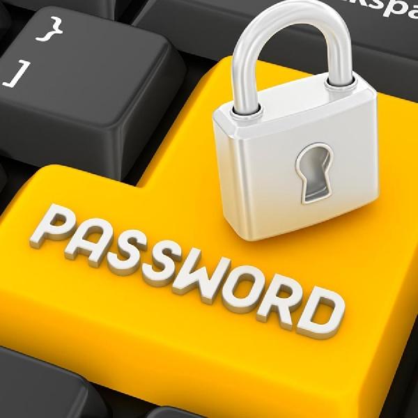 Tips: 5 Langkah Bikin Password Anti di Bobol
