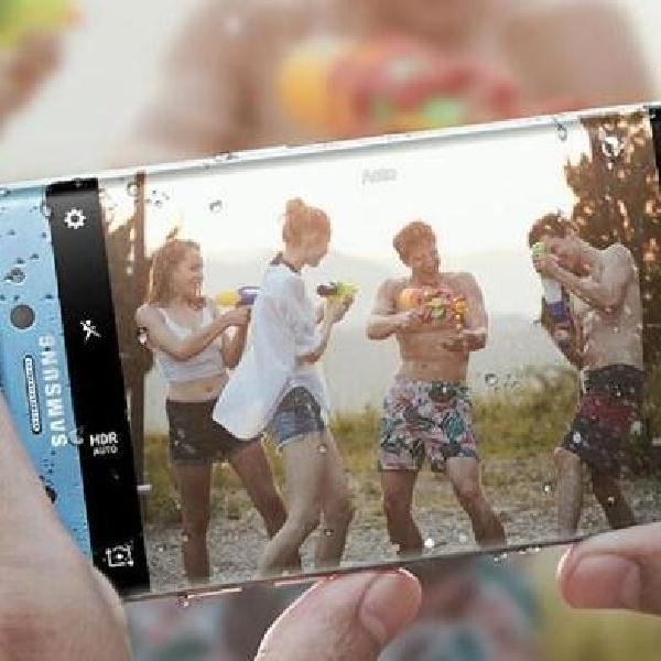 Tips dan Trik Fotografi Berbasis Ponsel Android (Bagian II-Habis)