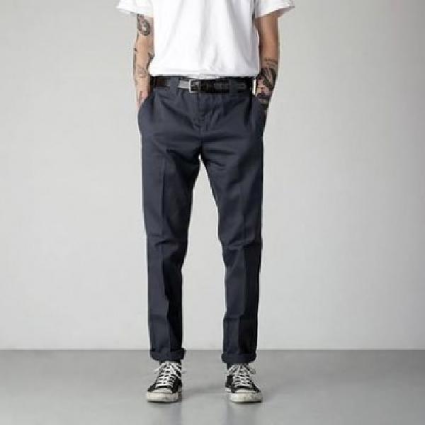 Mau Tampil Trendi, Hindari Cara Salah Memilih Celana Ini