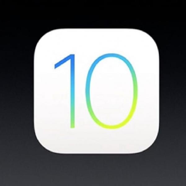 iPhone Crash Saat Install iOS 10, Ini Cara Mengatasinya