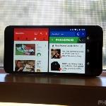 Cara Menjalankan Multi Window Mode di Android