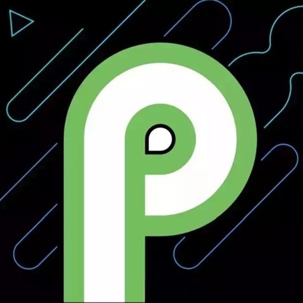Begini Cara Mendapatkan Android P