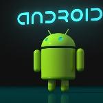 Ini Cara Mempercepat Kinerja Smartphone Android