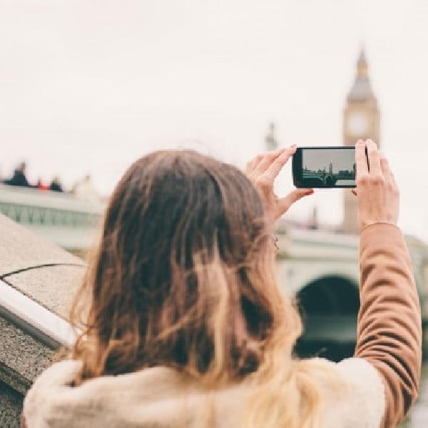 Tips and Trik Fotografi Berbasis Ponsel Android (Bagian I)