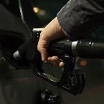 Tidak Perlu Repot, Ini Cara Mudah Cari Lubang Tangki BBM Mobil
