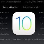 Cara Aktifkan Hotspot di iOS 10