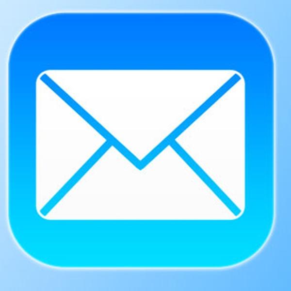 Tips: Cara Hapus Akun Email di iPhone