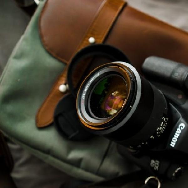 Tips Cepat Mendapatkan Hasil Foto Maksimal dari Lensa 50mm