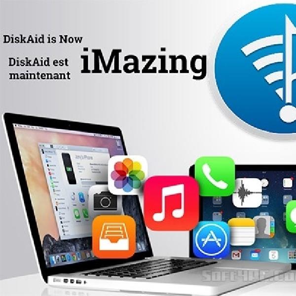 Tips Menyimpan Musik dari iPod ke Komputer (Bag. Terakhir)