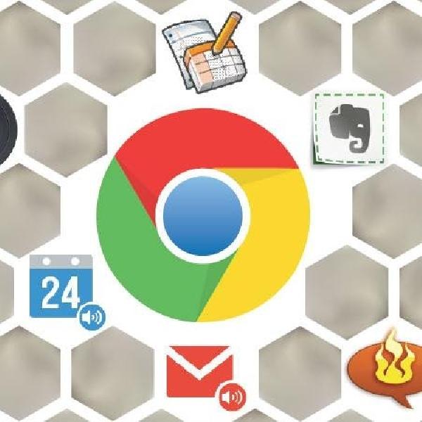 Cara Cepat Menghapus Postingan di Facebook dengan Google Chrome Extinction