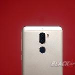 Cara Ini Bikin Smartphone Bisa Hasilkan Foto B/W Dramatis