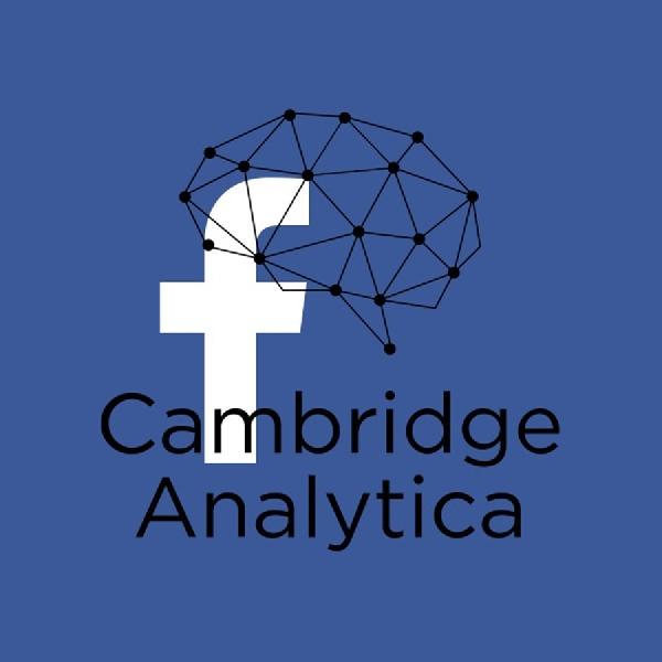 Cek Pencurian Data Facebook Anda