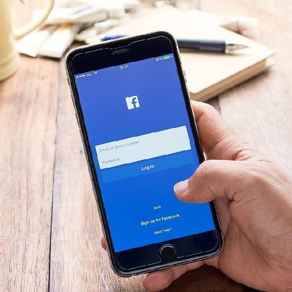 Kenangan Buruk Muncul di Facebook, Begini Cara Mengatasinya.