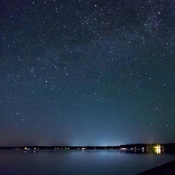 Tips dan Trik Memotret Milky Way (Bagian Akhir)