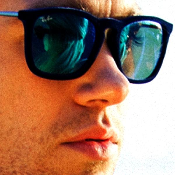 Ini Dia Pilihan Frame Sunglasses Sesuai Bentuk Wajah