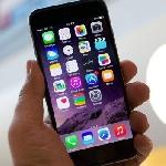 Kurang Puas Dengan Performa iPhone, Ini Cara Mempercepatnya