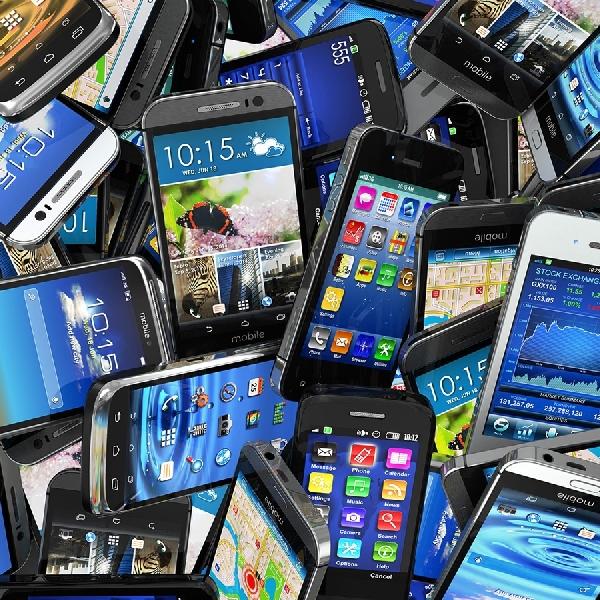 Tips Ini Bantu Perpanjang Usia Smartphone Anda