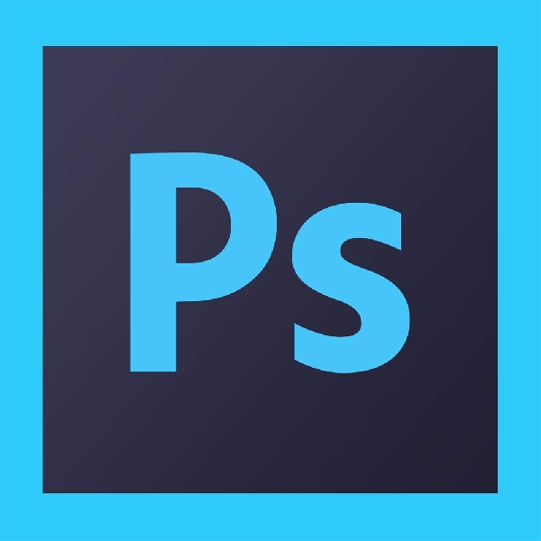 Bagaimana mengedit gambar 360 dengan menggunakan Photoshop?
