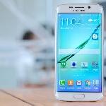 Tips dan Trik Untuk Reset Factory atau Recovery Mode untuk Samsung Galaxy S6 dan S6 Edge