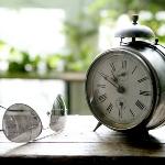 8 Hal Mengapa Pentingnya Mengatur Waktu