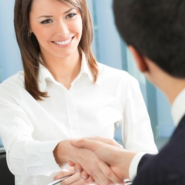 7 Tips Berkenalan dengan Klien Baru
