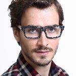 Tampil Segar Dengan Kacamata Yang Tepat