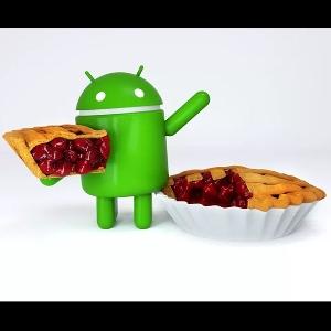 Begini Cara Menikmati Fitur Android Pie di Ponsel Anda